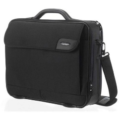 Samsonite Classic ICT Office Case Plus 15 84b366ae62