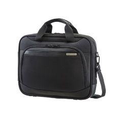 Samsonite 59222-1041 Vectura 13 672f5ba8fa